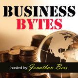 Business Bytes -- Tales Of A Greek Entrepreneur
