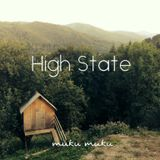 High State