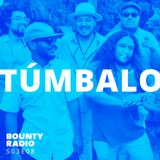 S03E08 Tumbalo| Bounty Radio ft. Buyepongo, Renegades of Jazz, Denis Mpunga, DJ Lycox, AfriCali