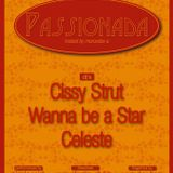 "Celestial ""Cheekiness and passionate Oh how I love it"" Mix"