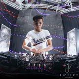 Sweezology June feat. DJ M.Y.