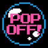 PopOff! Halloween: Something Wicked This Way Rocks
