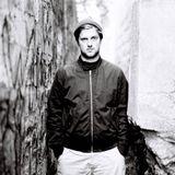 LMS - Mixtape - N°6 - Seamus
