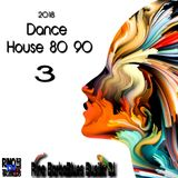 DeeP HousE 80-90 3 - DjSet by BarbaBlues