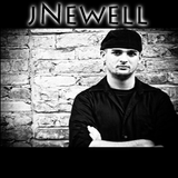 jNewell- May Techhouse Mix