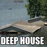 Deep and dark house mix