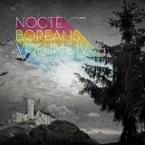 Nocte Borealis volume 4