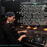 WinHouse - InDaHouse #002