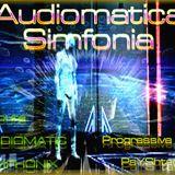 AUDIOMATICA SIMFONIA