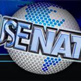 Lenny Ruckus - Housenation Set - 99.7 NOW! - 2014-05-31