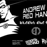 EPM Podcast #64 - Andrew Red Hand