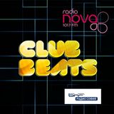 Club Beats - Episode 308