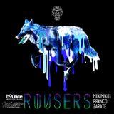 Revel Rousers Mini-Mix 01