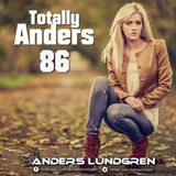 Totally Anders 86