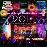 New Year 2016 Evening Dance Mix