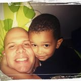 Belliard - Fathers Day