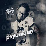 Psyonique - Stereotek Podcast #130