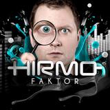 Hirmo Faktor @ Radio Sky Plus 28-08-2015 - special guest: Kert Klaus & Bombossa Brothers