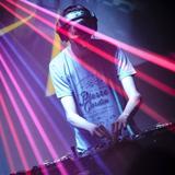 BluEye - World Trance DJ Event 2018