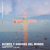 Ritmos y Sonidos del Mundo w/ Palmerainvisible - November, 20th  2018