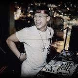 Siêu Phẩm Vinahouse - Đẳng Cấp Bay Phòng - New Full Thái Hoàng 2019 (Trôi Ke) - Dj Tilo Mix