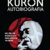 """Dyskusja wokół nowego wydania """"Autobiografii"""" Jacka Kuronia"""