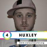 Huxley | 004 Podcast