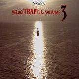 velociTRAPtor: Volume 3