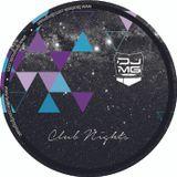 Club Nights (2014) - DJ MG
