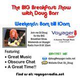 21-10-18 The Big Breakfast Show