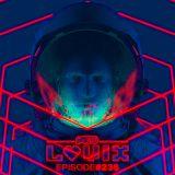 YACO DJ - LOVIX Episode 235