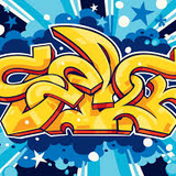 DJ L - Summer Time Ragga Vibes Vol.1