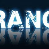 Trance #1