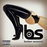 Bunker Sessions #9 - 13.02.2013 (XXX-treme sleazy Valentine)