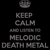 El Melo-Death: Especial de Death Metal Pt. 2