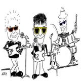 The Toy Dolls - Best Of (by DJ Pullga)