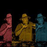 DJ Soso Quorum 2017
