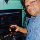 Mixagem Silvio Cesar Condurú Viégas Sexta Flash 12 08 2016.mp3(96.2MB)