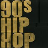 90's Hip Hop Throwback Mix with DJ Amuur