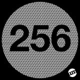 UM256 - Deep House Mix - 22.05.17