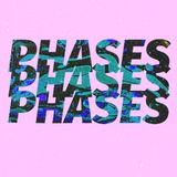 Phases - An Impromptu Afro - Disco Hour(s)