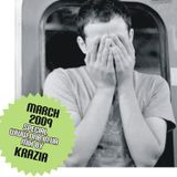 Special Mix for www.dnb.in.ua March 2009