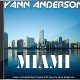 Yann Anderson 54 - Miami