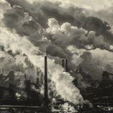 Max Rider - Smokes-4 [FF257] '(21.09.18)