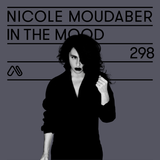 In the MOOD - Episode 298 - Live from Hollywood Palladium, Los Angeles