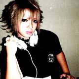 COME ON PEOPLE!COMMERCIAL CLUB HIZ+SPECIAL INTRODUCE TUNES BY DEEJ KUROSAKI KIRYU!!