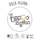 TECNOLÓGICO #16 - 20/09/2016