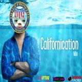 Californication Mix