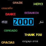 2000 Mix