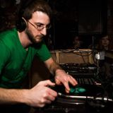 Animaux Podcast 03 - Phil Warner